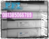 CPPL68 Pleated Filter Cartridge Continental Indonesia  medium