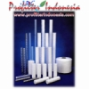 Cartridge Filter Pureflo Filtermation profilterindonesia pro  medium