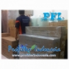 DOW FILMTEC BW30 365 Membrane Reverse Osmosis  medium