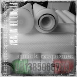 Glass Fiber Pleated Cartridge Filter Indonesia  large