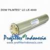 Membrane Dow Filmtec LC LE 4040 profilterindonesia  medium