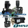 OMNI DC4B1FP Dosing Pump Indonesia  medium