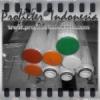 PFI Borosilicate Glass Fiber Pleated Filter Cartridge Indonesia  medium