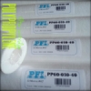 PP60 filter cartridge indonesia  medium