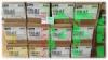 Parker MFAP05040N ProFilter Cartridge Indonesia  medium