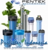 Pentek 3G Housing Filter Cartridge profilterindonesia  medium