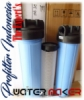 Pentek Big Blue Housing Bag Filter Indonesia  medium