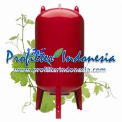 Plusvarem S5N10H61 Varem Pressure Tank 1000 liters 16 bar profilterindonesia  large