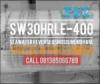 SW30HRLE 400 Seawater RO Membrane Filmtec Indonesia  medium