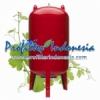 Varem Pressure Tank Pro Filter Indonesia  medium