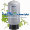Wellmate WM80 Pressure Tank 1000 liter  medium