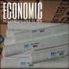 d PPE Filter Cartridge Indonesia  medium