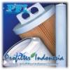 d Parker Fulflo MegaFlow filter cartridges indonesia  medium