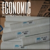 d d PPE Filter Cartridge Indonesia  medium