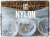 d d d BFN Nylon Filter Bag Indonesia  medium