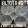d d d Filter Bag Steel Ring Indonesia  medium