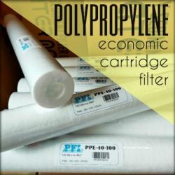 d d d d PPE economic filter cartridge indonesia  large