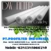 d d d d d DW PP Sediment Filter Cartridge Indonesia  medium